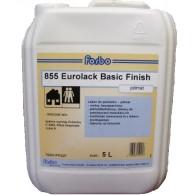 Forbo Eurolack Basic 855