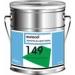 Forbo 149 Клей для искусственной травы