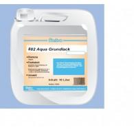 Forbo Aqua-Grundlack 882 Грунтовочный лак