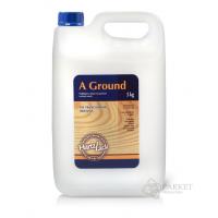 HartzLack A Ground Однокомпонентный грунтовочный лак