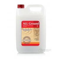 HartzLack Однокомпонентный грунтовочный лак All Ground