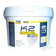K2 Supratec MS Однокомпонентный клей для паркета