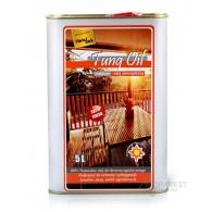 HartzLack Tung Oil Масло для террас и садовой мебели