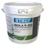 Полиуретановый клей Ibola R 202