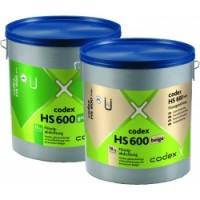 codex HS 600 Жидкая гидроизоляция