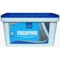 Kiilto Fiberpool (fibergum)