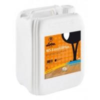 Loba WS EasyFill Plus Шпатлевка на водной основе