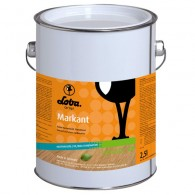 Loba Lobasoul Markant Бесцветное масло для паркета
