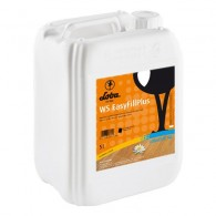 Loba Lobadur WS EasyFill Plus Шпатлевка на водной основе