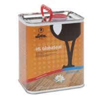 Loba HS GlobaSeal Специальная грунтовка