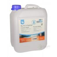 NEOLUX Optima Водный лак с UV-фильтром