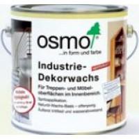 Osmo Industrie-Dekorwachs Промышленное масло