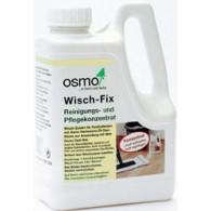 Концентрат для влажной уборки Osmo Wisch-Fix