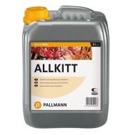 Pallmann Allkitt Шпаклевка на спиртовой основе