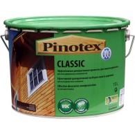 Pinotex Classic Краска для дерева