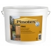 Pinotex Fence Деревозащитное средство