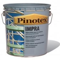 Pinotex Impra Пропитка для защиты древесины