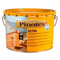 Pinotex Ultra Устойчивое средство для защиты