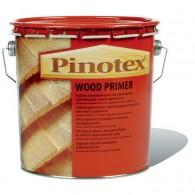 Pinotex Wood Primer Деревозащитная грунтовка