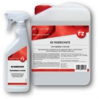 Защитное средство для волокон RZ Faserschutz