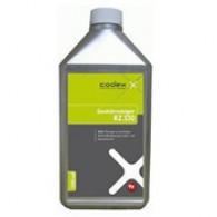 Для регулярной чистки RZ 330 Sanitarreiniger