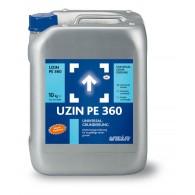 Uzin PE 360 Грунтовка дисперсионная