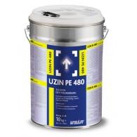 Uzin PE 480 Блокиратор влажности, 10 кг
