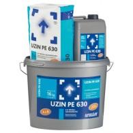 Uzin PE 630 Шпатлевочная грунтовка 16 кг