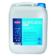 Sadolin Acrylato Primer Акриловая грунтовочная краска