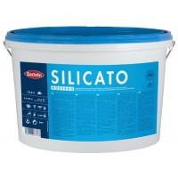 Sadolin Silicato Moderno Силикатно-дисперсионная краска