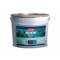 Sadolin Silikat Фасадная силикатная краска