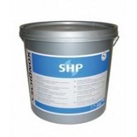 Schonox Superhaftprimer Акрилатная дисперсия