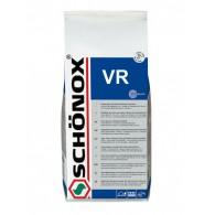 Schonox VR Стандартная клеящая смесь