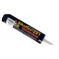 Sika Sikaflex-221 Клей-герметик
