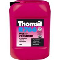 Thomsit R 766
