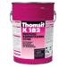 Thomsit K 182 Контактный неопреновый клей
