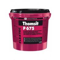 Thomsit P 675