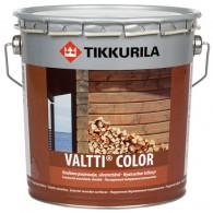 Tikkurila Valtti Color Морилка