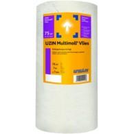 UZIN Multimoll Подложка 1мм