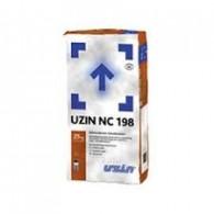 Быстросохнущий цемент Uzin NC 198