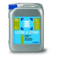 Uzin U 2100 Фиксатор для ковровой плитки