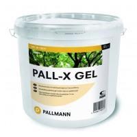 Pallmann Pall-X Gel Гель для для заполнения пор