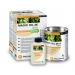 Pallmann Magic Oil 2-K Spa Масло для ванных, спа