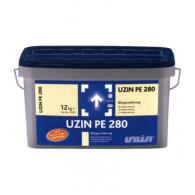 Uzin PE 280 Грунт для невпитывающих оснований