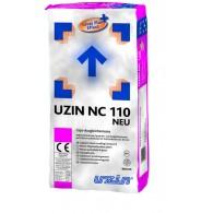 Гисовая нивелирмасса Uzin NC 110