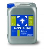 Uzin PE 260 Дисперсионная грунтовка, 10 л