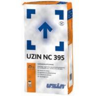 Цементная масса Uzin NC 395
