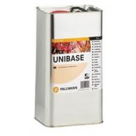 Pallmann Unibase Грунтовка на растворителе