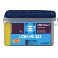 Контактный клей Uzin WK 222