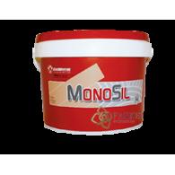 Vermeister MONOSIL